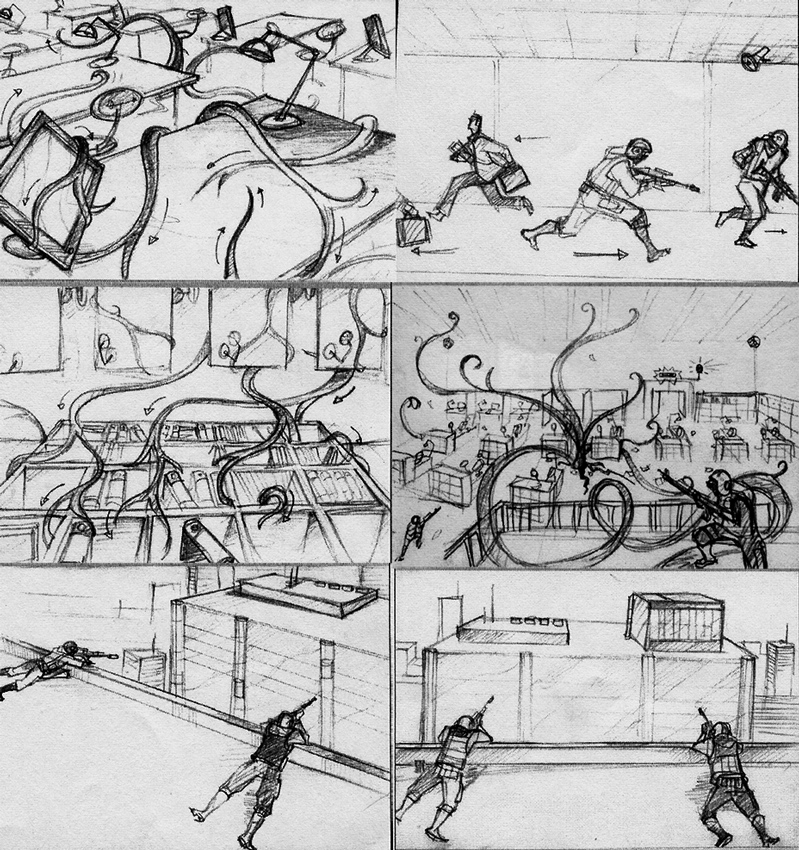 DM_Storyboards1