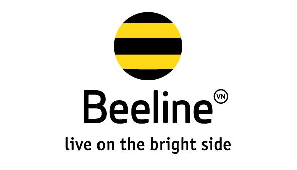 BEELINE_Board-24